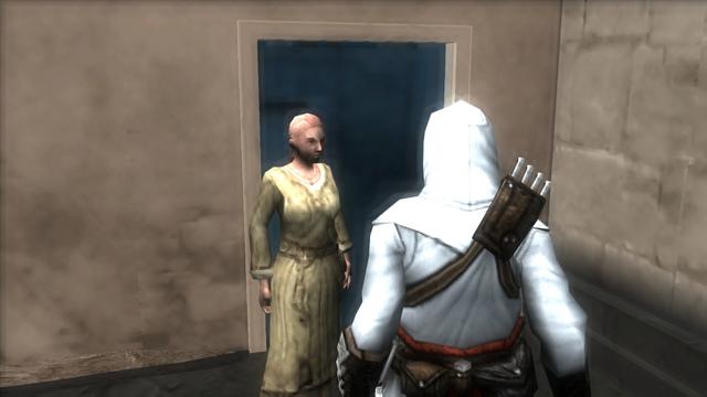 File:Intercept Priest Crusader Outpost 1.png