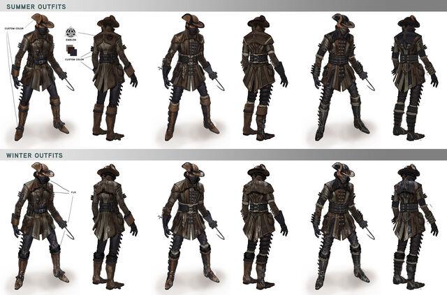 File:Alt outfits - Joe, the Night stalker by johan g.jpg