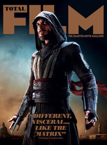 File:Assassin's Creed Total Film Cover 02.jpg