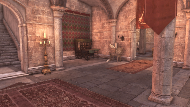 File:ACB-Hideout Main Hall 3.png