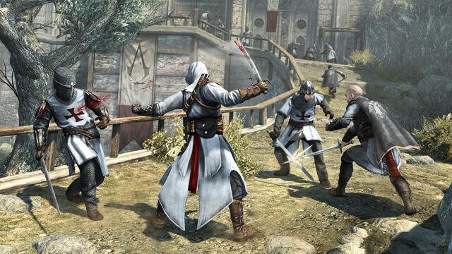 File:ACR Assassins vs Templars.jpg