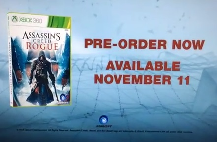File:Assassin's Creed Rogue.jpg
