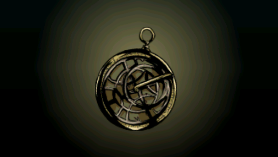 File:ACP Treasure Astrolabe.png