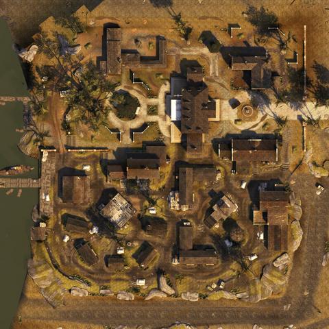 File:Aerial View - Virginian Plantation.png