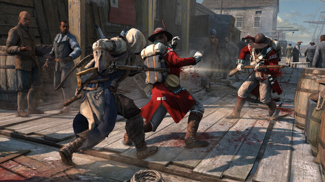 File:AC3 SC SP 49 HD Boston MusketDoubleAssassination.jpg