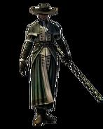 ACIII-MP-Priest