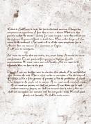 Codex P6 v