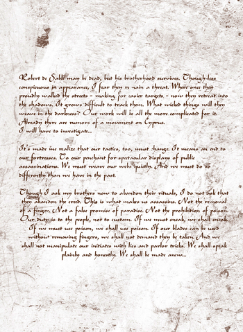 Bestand:Codex P6 v.png