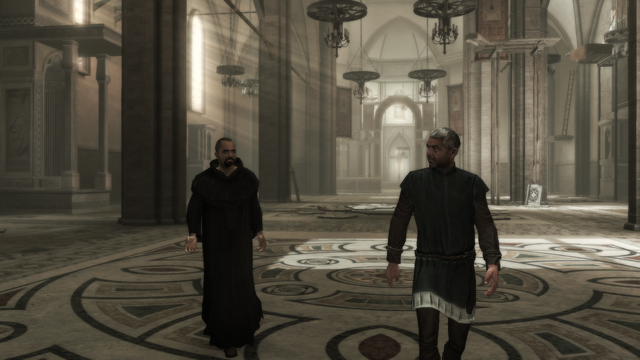 Bestand:Il Duomo's Secret 3.png