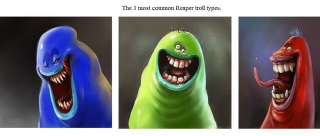 File:RGB monster.jpg