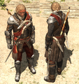 AC4 Captain Drake's outfit.png