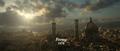 Miniatuurafbeelding voor de versie van 4 aug 2013 om 23:50