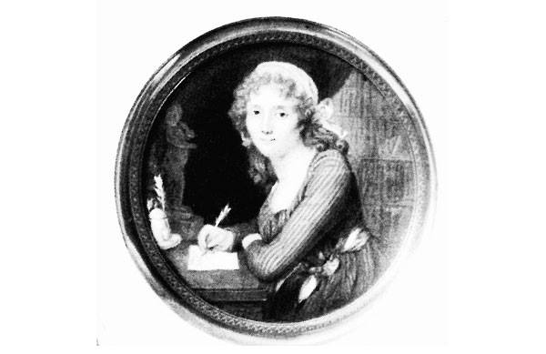 File:PW Olympe de Gouges.jpg