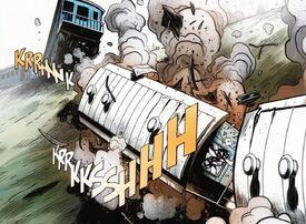 Borki train disaster.jpg