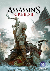 AC3 cover neutral