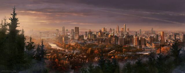 File:AC4-Montreal concept.jpg