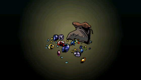 File:ACP Treasure Bag of Gemstones.png