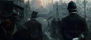 ACS Jack the Ripper DLC Concept Art 1