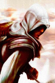 File:Ezio painting.png