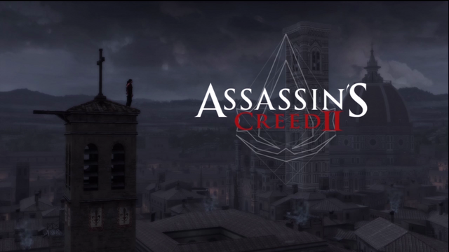 File:Zw-assassinscreed2.png