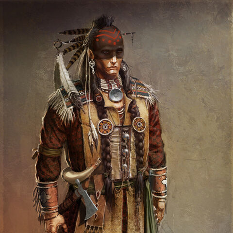 Concept art of Kanen'tó:kon