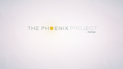 ACU The Phoenix Project