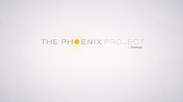 ACU The Phoenix Project.png