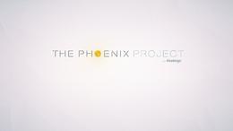 ACU The Phoenix Project.png