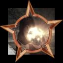 پرونده:Badge-blogpost-0.png