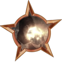 Fájl:Badge-blogpost-0.png