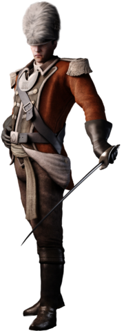 File:AC3 British Leader.png