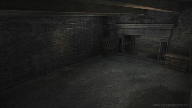 File:Auditore villa secret room concept.jpg
