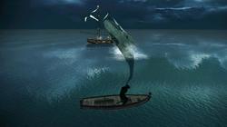 The-White-Whale3ACP