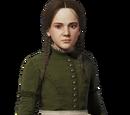 Clara O'Dea