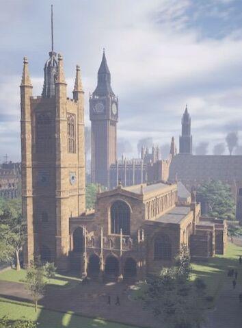 File:ACS DB St Margarets Westminster.jpg