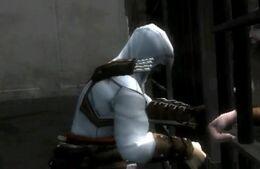 AltaïrPrison.jpg