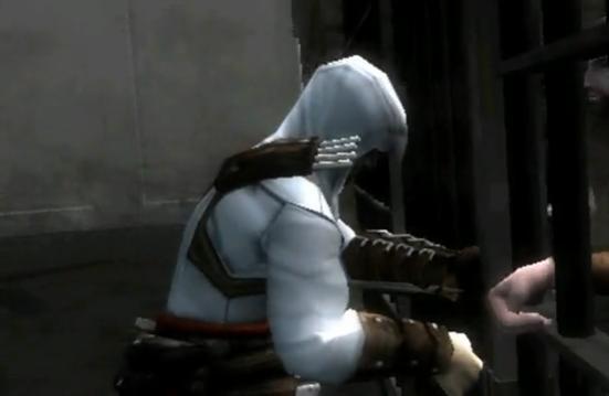 File:AltaïrPrison.jpg