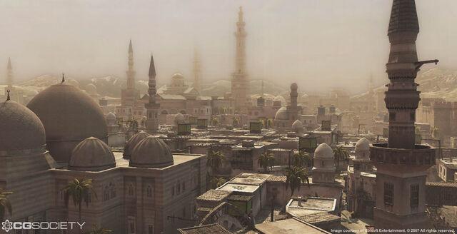 File:Damascus-depth.jpg
