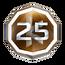 25Karats