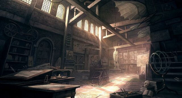 File:AC2 workshop concept.jpg