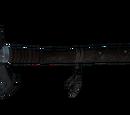 Assassin Tomahawk