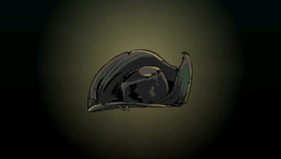 File:ACP Cocked Hat.png