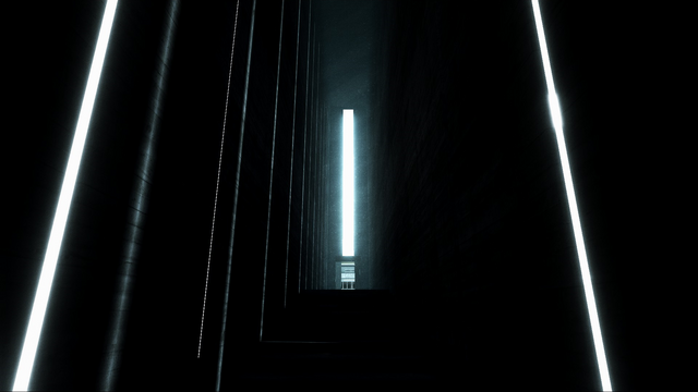 File:ACR DJ-5-corridor.png
