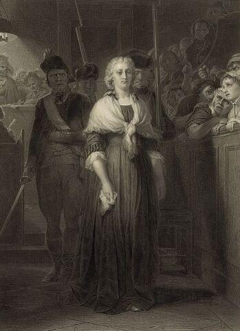 File:AE Marie-Antoinette au Tribunal.jpg