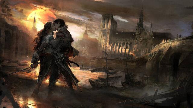 File:ACU - Elise and Arno.jpg