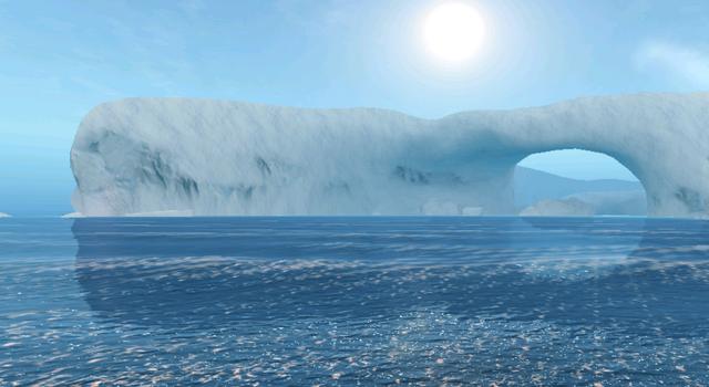File:ArcticSeasACP.png