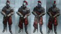 The knight gear-600x340.png