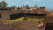 AC3L Slave quarters