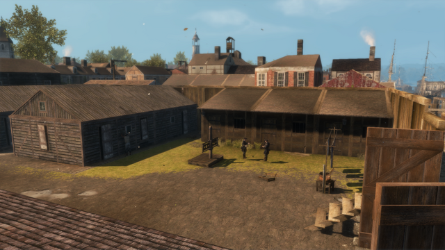 File:AC3L Slave quarters.png