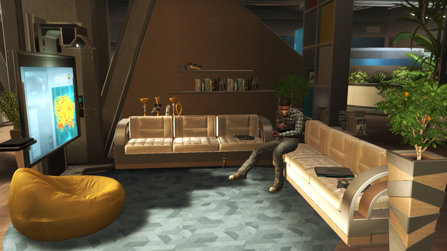 File:AC4 Sample 17 lounge.png